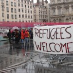refugees-welcome-9435