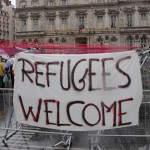 refugees-welcome-9436