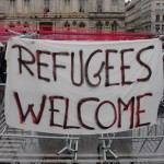 refugees-welcome-9437