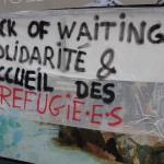 refugees-welcome-9442