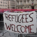 refugees-welcome-9443