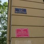 renommer-les-rue-1958