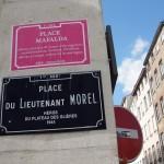 renommer-les-rues-1964