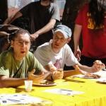 repas-de-quartier-11-sept-2010-4245