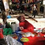 repas-de-quartier-11-sept-2010-4247