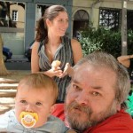 repas-de-quartier-11-sept-2010-4253