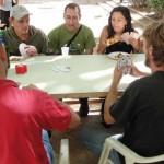 repas-de-quartier-11-sept-2010-4254