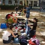 repas-de-quartier-11-sept-2010-4256