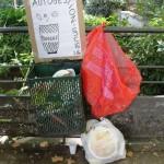 repas-de-quartier-11-sept-2010-4257