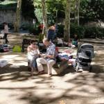 repas-de-quartier-11-sept-2010-4258