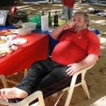 repas-de-quartier-11-sept-2010-toto-4243