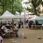 reseau-deducation-sans-frontiere-place-coluche-juiun-2009-016