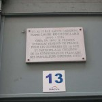rochebillard-marie-luise-6736