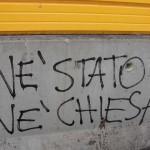 roma-2011-5738