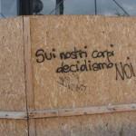 roma-2011-5740
