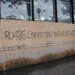 roma-2011-5741