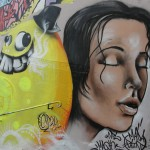 rue-des-tables-graffee-7848