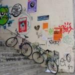 rue-des-tables-graffees-7850