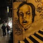 rue-des-tables-graffees-7856