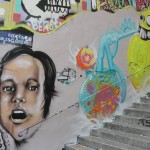 rue-des-tables-graffes-7845
