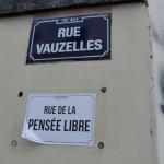 rue-rebaptisee-8887