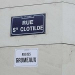 rue-rebaptisee-8888