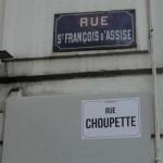 rue-rebaptisee-8889