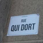 rue-rebaptisee-8890
