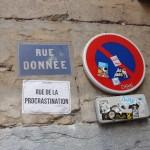 rue-rebaptisee-8924