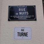 rue-rebaptisee-8932