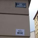 rue-rebaptisee-8933