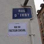 rue-rebaptisee-8934