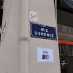 rue-rebaptisee-8935