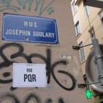 rue-rebaptisee-8936