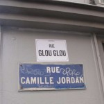 rue-rebaptisee-8943