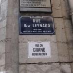 rue-rebaptisee-8945