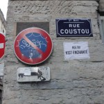 rue-rebaptisee-8952
