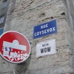 rue-rebaptisee-8953