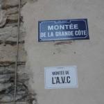 rue-rebaptisee-8963