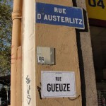 rue-rebaptisee-8967