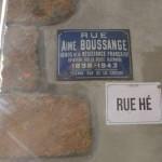 rue-rebaptisee-8968