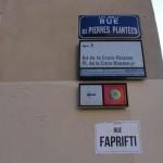 rue-rebaptisee-8970