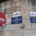 rue-rebaptisee-8973
