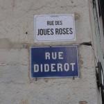 rue-rebaptisee-8974