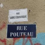rue-rebaptisee-8999