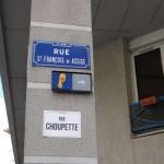 rue-rebaptisee-9115
