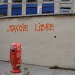 sa-voie-est-libre-9598