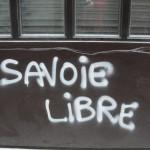 sa-voie-est-libre-9605
