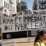 samedi-13-antinucleaire-9488