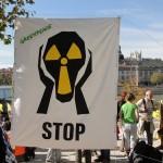 samedi-13-antinucleaire-9489